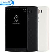 Original Unlocked LG V10 5.7'' 4K 4GB RAM 64GB ROM Smartphone Hexa-core Android 5.1 16.0MP Camera LTE 4G Mobile Phone   Tag a friend who would love this!   FREE Shipping Worldwide   Get it here ---> https://shoppingafter.com/products/original-unlocked-lg-v10-5-7-4k-4gb-ram-64gb-rom-smartphone-hexa-core-android-5-1-16-0mp-camera-lte-4g-mobile-phone/