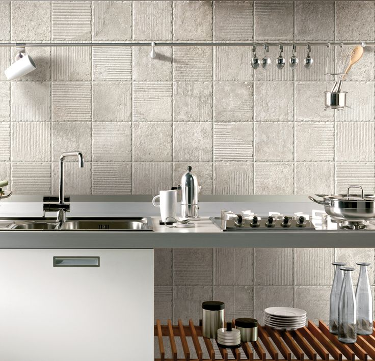 Kitchen Tiles Melbourne 32 best inax tiles images on pinterest | tiles, wall tile and wall