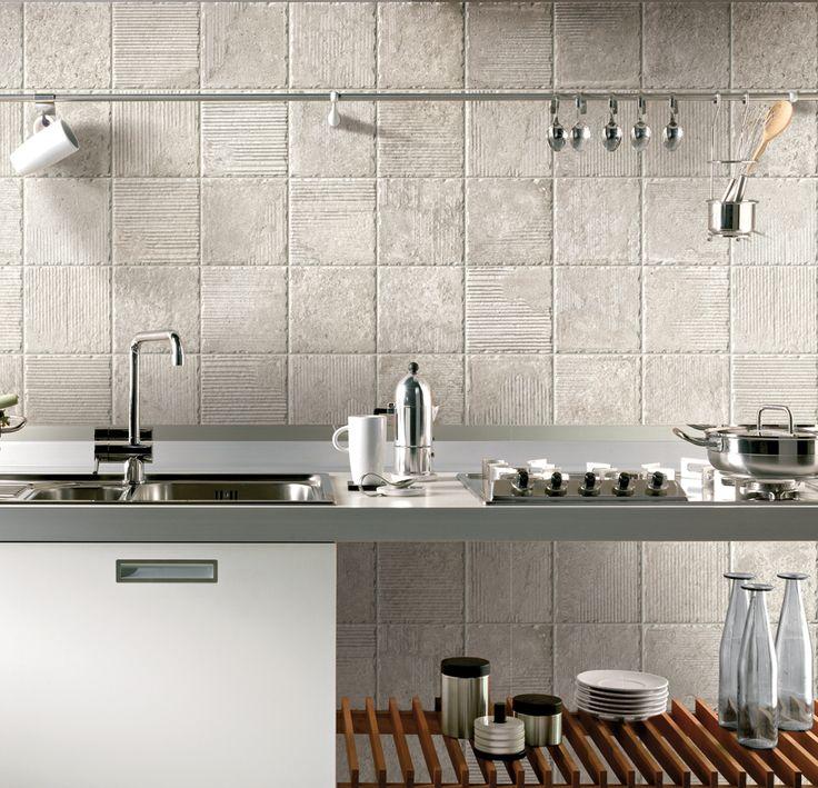 Kitchen Tiles Singapore 50 best kitchen design images on pinterest