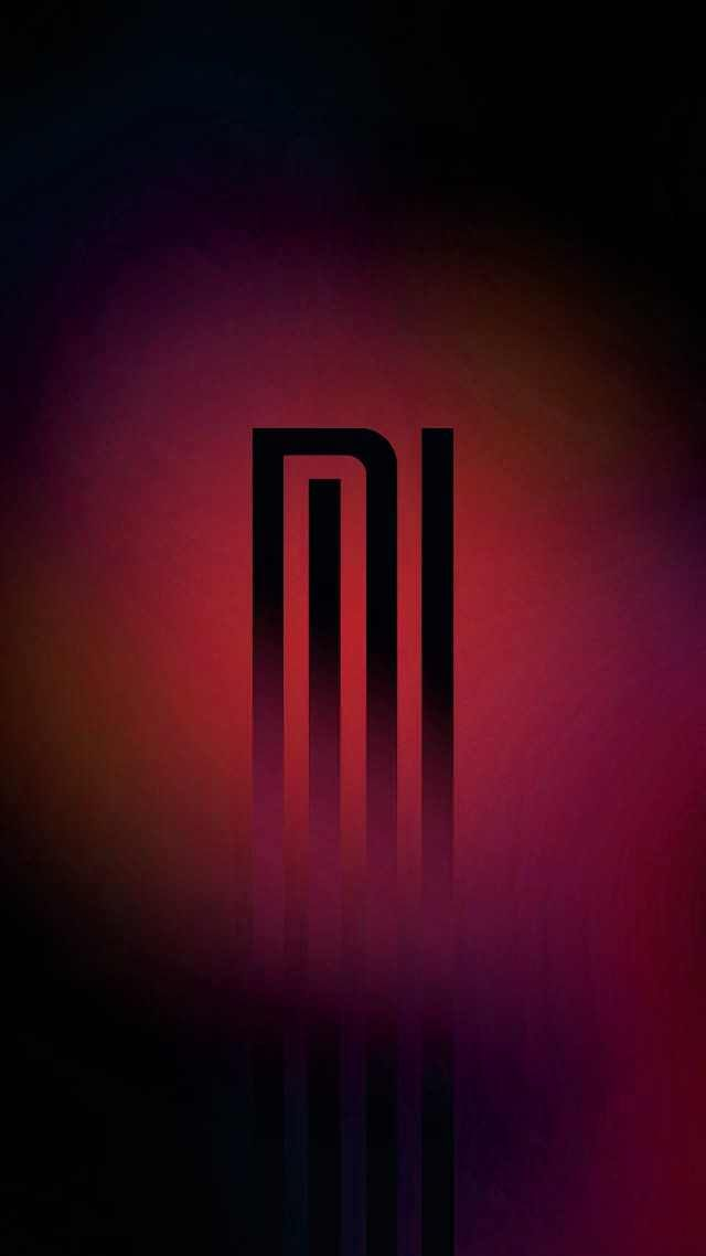 Xiaomi Mi Wallpaper Imgur Mi Wallpaper Xiaomi Wallpapers Iphone Wallpaper Hipster
