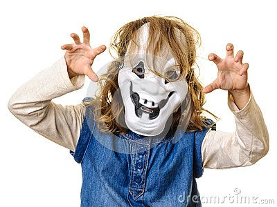 Download Child With Mask Claws Hands Stock Photos for free or as low as 0.69 lei. New users enjoy 60% OFF. 19,941,285 high-resolution stock photos and vector illustrations. Image: 35390533