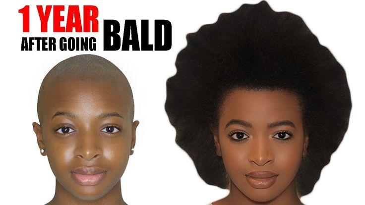 Park Art|My WordPress Blog_What Would I Look Like Bald Facebook