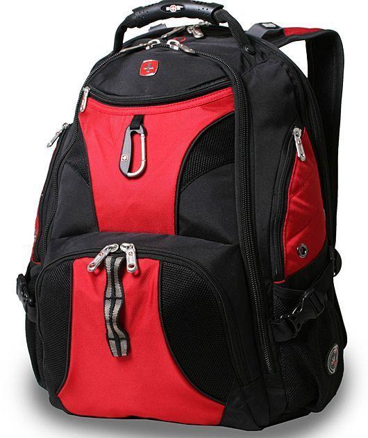 17 Best ideas about Swissgear Laptop Backpack on Pinterest | Best ...