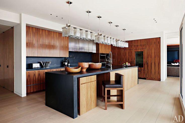 Kitchen Remodeling Manhattan Custom Inspiration Design