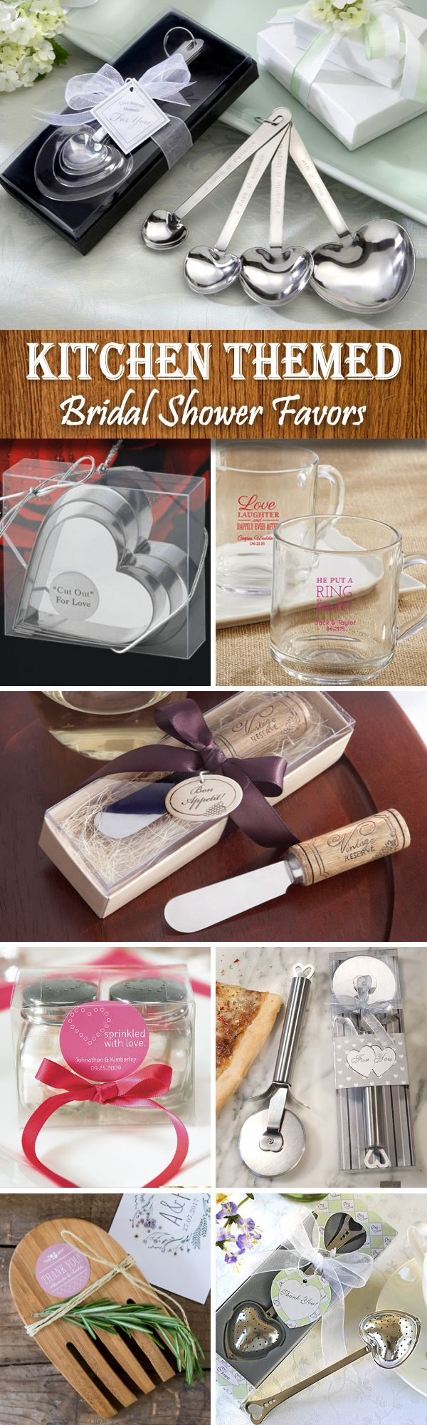 Best 25+ Bridal shower favors ideas on Pinterest | Bridal ...
