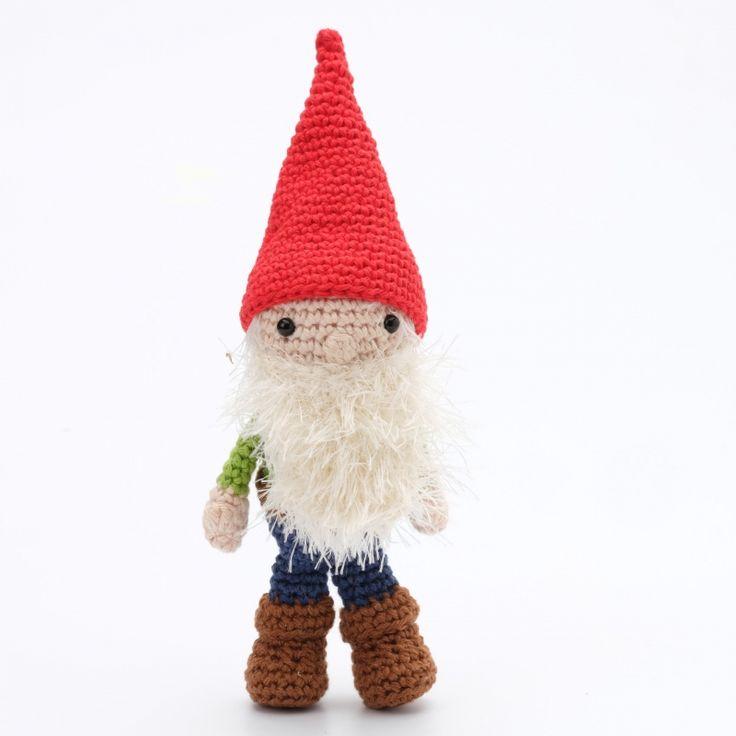 124 besten Ideer Bilder auf Pinterest   Stricken häkeln, Strickware ...