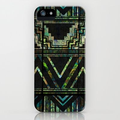(fully updated so all new products! Enjoy!)Pride Of The Natives iPhone Case by Ben Geiger - $35.00Ipods Cases, Iphone Cases, Cases Design, Awesome Cases, Native Pride, Ben Geiger, Products Available, New Products, Native Iphone