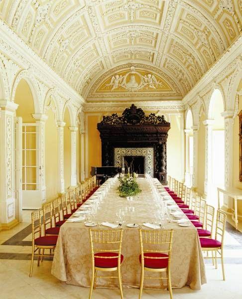 Penha Longa Resort - Room Reservations - HolidayRentClub.com #Linho, #Sintra, #Portugal #5star