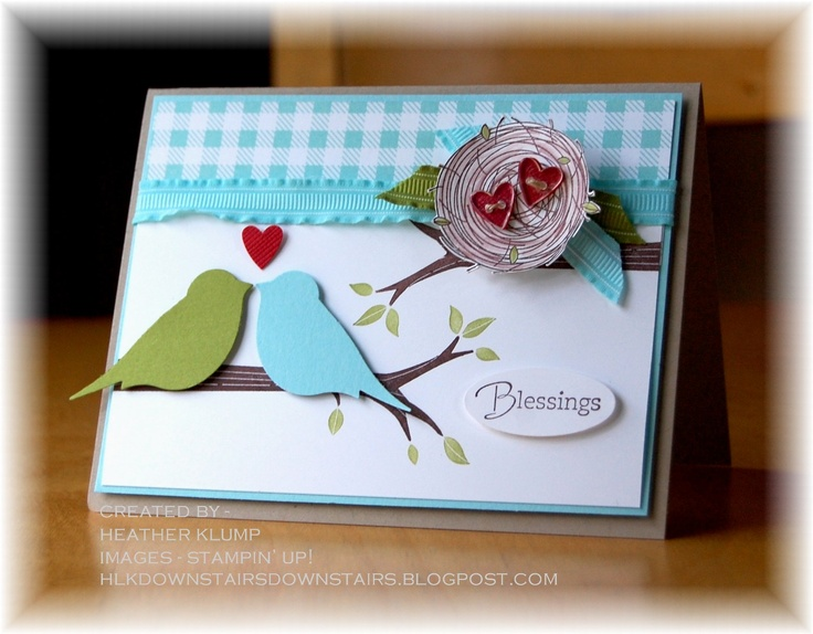 Best su take care images handmade cards card