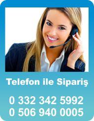 telefonla sipariş http://www.intfarming.com/gubre-cesitleri/bitki-gelisim-duzenleyicileri
