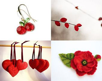My heart beats for you by Katerina on Etsy--Pinned with TreasuryPin.com