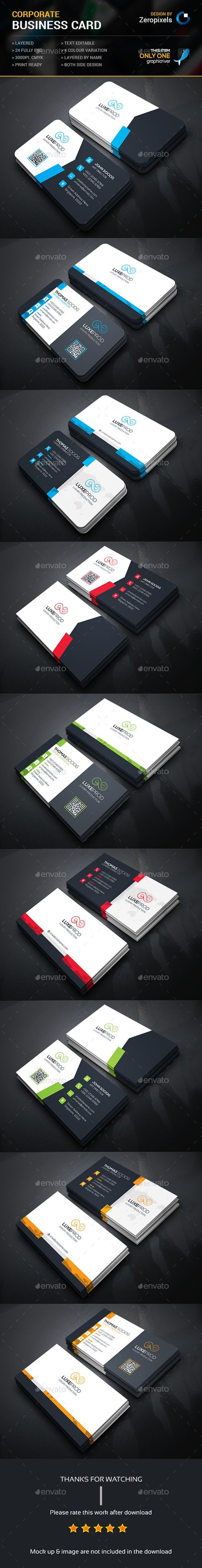 10 best business cards images on pinterest
