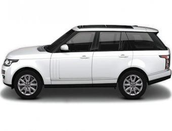 Season Car Hire Offers Range Rover Hire - In early 2000 the rebirth of what we now know to be one of the best 4 x 4 commenced. Since this point the company which is known as Range Rover have not looked back producing some of the best four by fours available. Season Car Hire have continuously run four by fours over the last decade and have to say are extremely proud of its Range Rover Hire fleet.