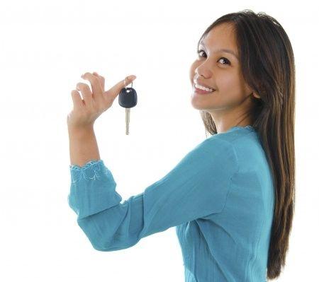 Ingin Punya Kendaraan Tapi Nggak Mau Kredit? Ini Solusinya! - http://www.livingwell.co.id/post/financial-well-being/ingin-punya-kendaraan-tapi-nggak-mau-kredit-ini-solusinya