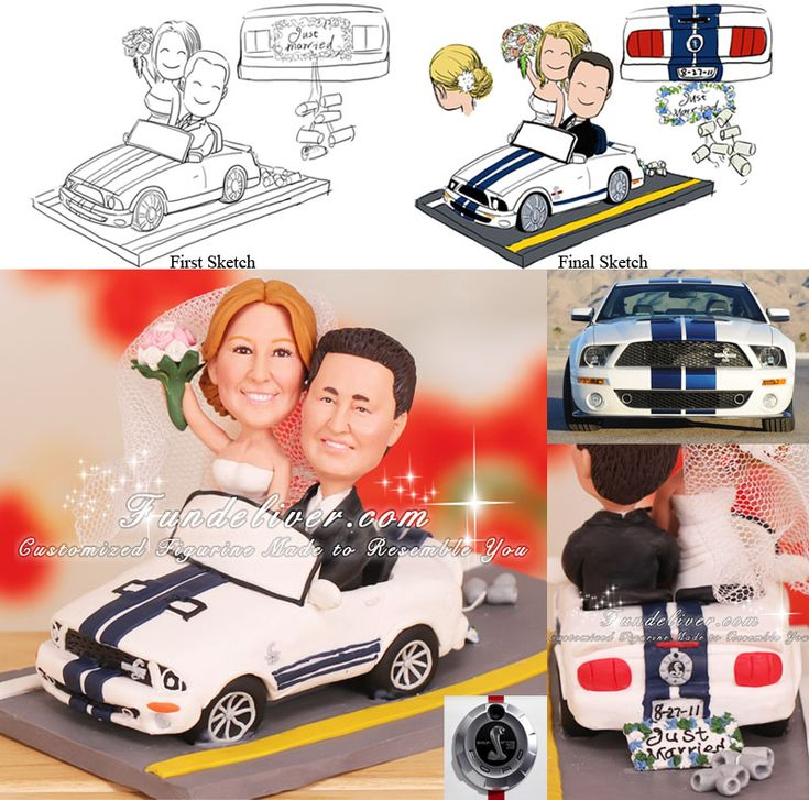 ford truck wedding cake topper 111 best images about racing to the altar on 14404