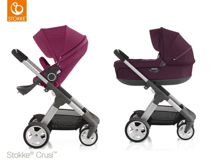 Stokke Duo Crusi in offerta! http://ndgz.it/stokke-duo-crusi Una seduta alta, un design innovativo, materiali e tessuti di qualità e tanto comfort per il bambino. Arriva anche a casa tua con CONSEGNA GRATUITA. Non è irresistibile? #stokke #crusi #passeggini #carrozzine #infanzia