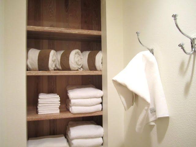 #shelves #shelves #shelves #master #toilet #master    – shelves