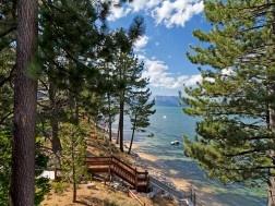 South Lake Tahoe, CA #JetsetterCurator