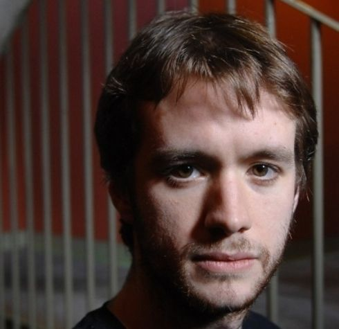 "Oliver Wood / Sean Biggerstaff | Ranking The 50 Hottest Dudes Of The ""Harry Potter"" Movies"