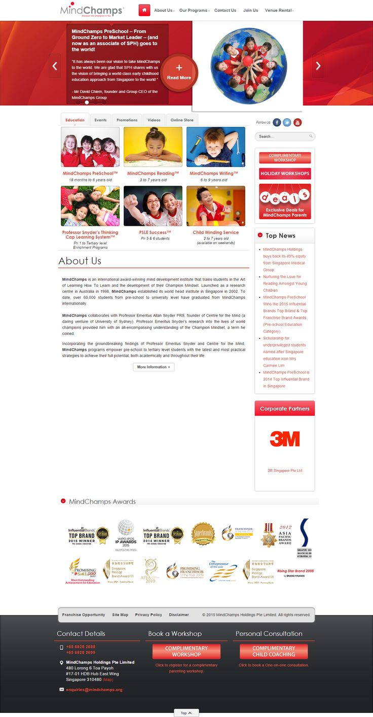 nice Sample Websites for Maths tutors math tuition agency in Singapore