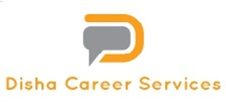 Job Seeker - Sales Manager/ Sales Executive-Kotak Credit Card