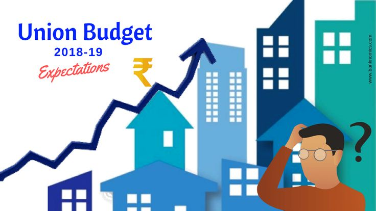 As per the latest updates, in upcoming Union Budget 2018, there will be a tax exemption to middle class man as the tax slabs will be updated, says sources.