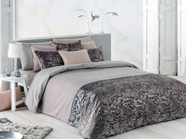 Ropa de cama (186 – DRC14) - Muebles CASANOVA