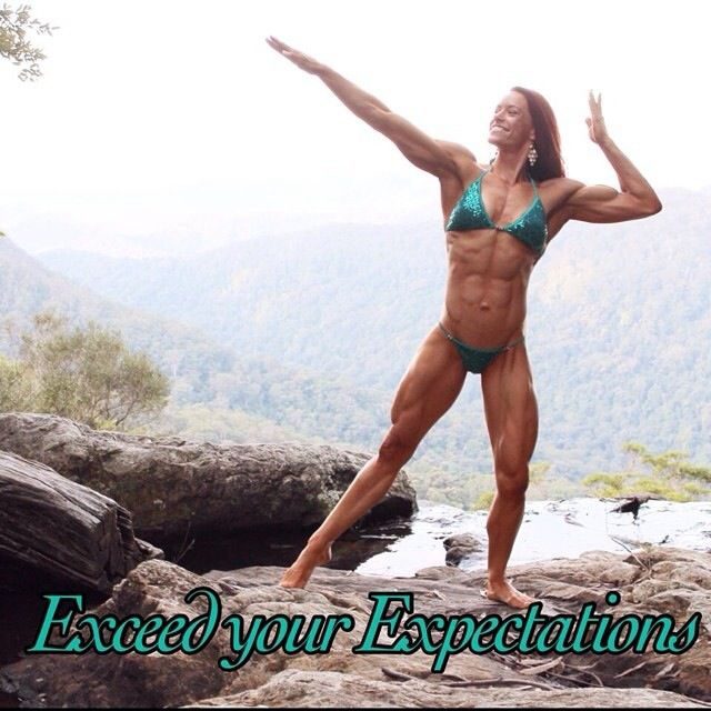 https://www.facebook.com/pages/Kirsty-Garland-Fitness-Strength/447422971969118?ref=ts&fref=ts