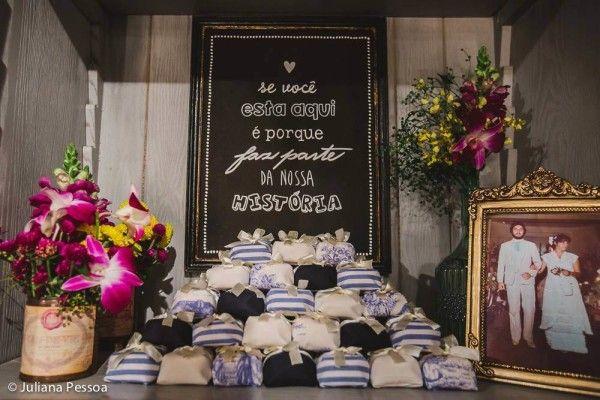 decoração casamento no rio de janeiro