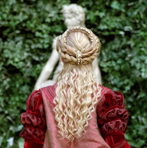 86 Best Ancient Greece Rome Style Images On Pinterest: Best 25+ Historical Hairstyles Ideas On Pinterest