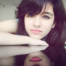Image result for shirley setia