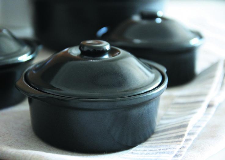 Bistro mini casserole 0,5 L