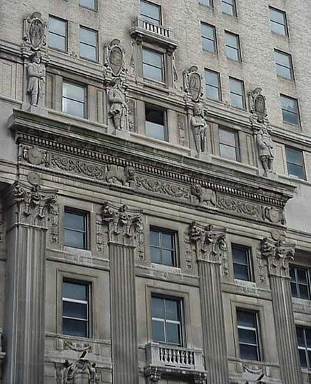 Cadillac Hotels Michigan: 17 Best Images About Abandoned Michigan On Pinterest