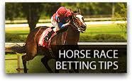 Horse racing is a major industry in Australia, embedded in the national psyche and now available online and even on mobile.  Horse racing betting tips is useful and great advantage to new bettors.  #horseracingbettingtips   https://onlinesportbetting.net.au/horse-racing-tips/