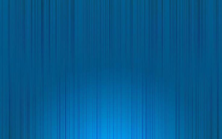 Descargar fondos para fondo celular en hd 11 hd wallpapers for Imagenes wallpaper hd para celular