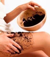 Cómo eliminar la celulitis con café - 7 pasos - unComo