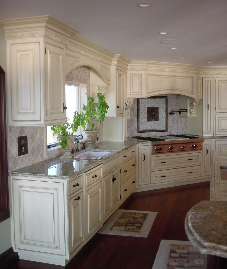 Green Kitchen New Jersey: 22 Best Images About CVL Kitchens On Pinterest