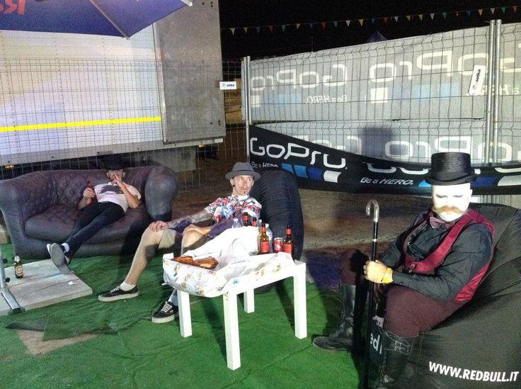 #Salentowebtv #lecce2019 #weareinpuglia #salentoevents Guarda il video del Rock N Roll Party ad #Erchie http://www.salentoweb.tv/video/8932/party-ad-erchie-risveglia-anima-rock-n