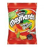 British Maynards Wine Gums  Case Of 12 x 190g Bags lightining deal #wine #deal