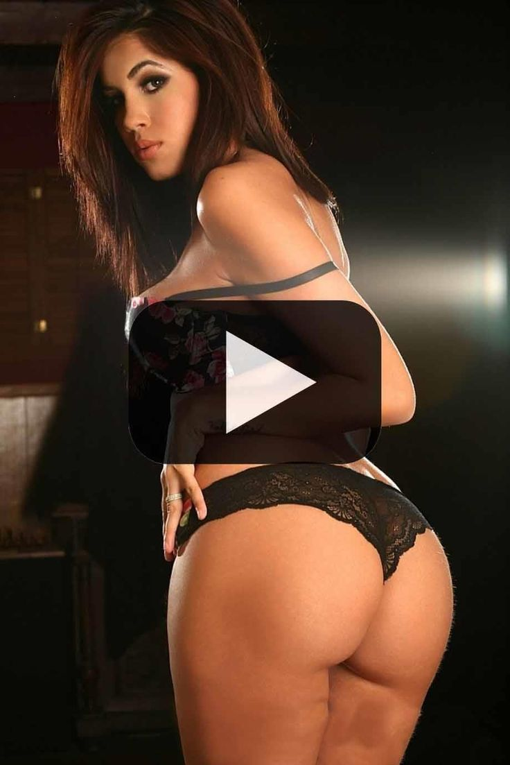 4k free porn videos