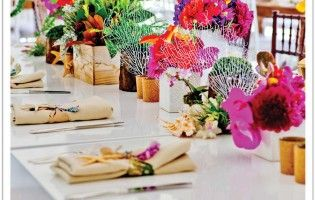Informal Wedding Reception Ideas | wallpaper casual wedding reception decorations colorization alchemy ...
