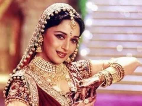 Huge Bollywood Wedding Songs Collection |Jukebox| (HQ) {बॉलीवुड}
