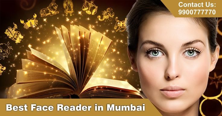 The cover of the book is a very good indicator of what is inside the book. Similarly, A face is a very good device or tool for a professional reader for divination and predictions. Consult to our Expert Face Reader at Astro Mumbai. Call us: +91-9900777770 or email us- info@astromumbai.in Visit: www.astromumbai.in #facereader #facereading #mumbai #astrology #astromumbai