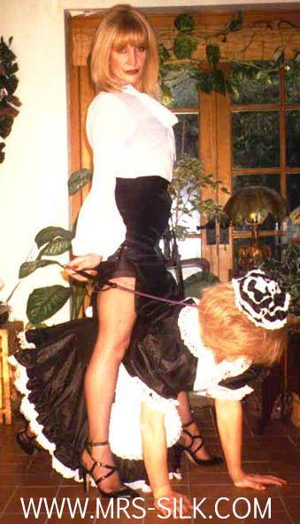 Love this pose | My Maids | Pinterest | Love