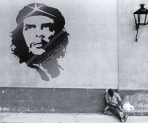 Who is Che Guevara  – Quien es Che Guevara | WIKI