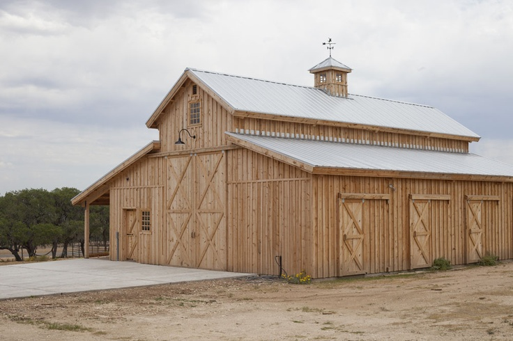 17 Best Images About Barn On Pinterest Wedding Venues