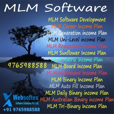 Career Income Plan is usually works perfect with clients who are having wide range of consumer durable products. This plan can be an independent plan or an add-on career plan to any other gateway plan.Websoftex newly coming with Print Order Management Software log on to  http://websoftex.com/Print-Order-Software.php or call to 9590355556
