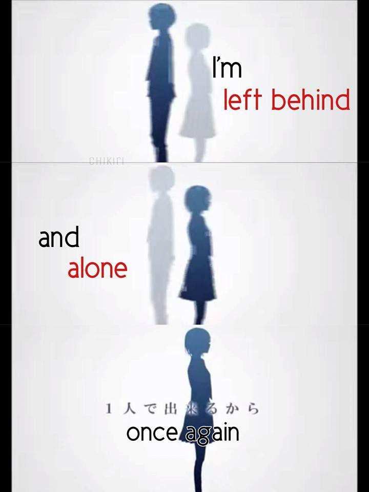 PV: Torinoko City (Left Behind City) *Remake* - Hatsune Miku