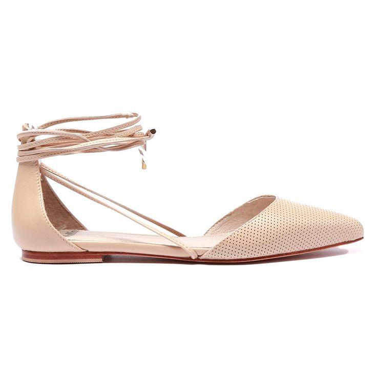 RUBIO | Mollini - Fashion Footwear