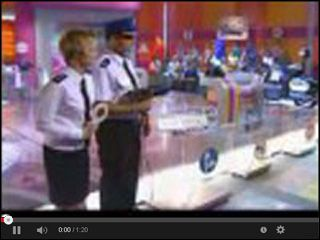 Conrado Moreno - Europa da się lubić w serwisie www.smiesznefilmy.net tylko tutaj: http://www.smiesznefilmy.net/conrado-moreno-europa-da-sie-lubic